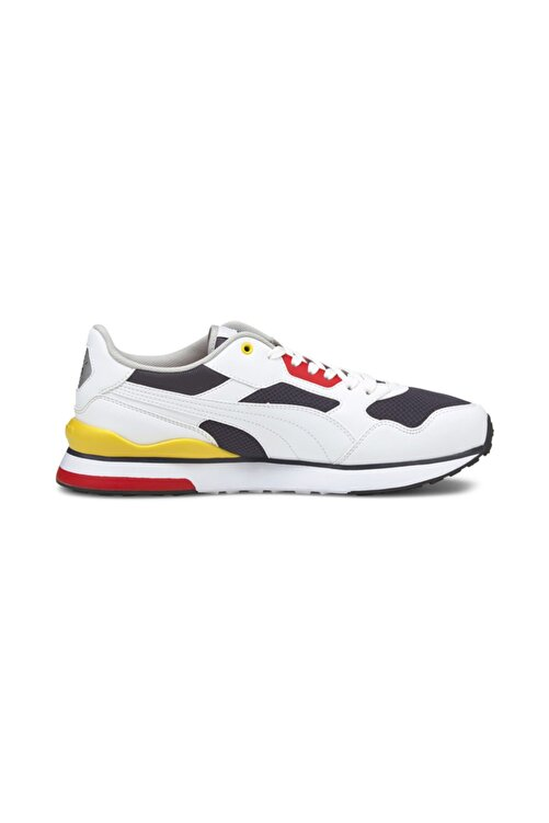 Puma 37489505 R78 Futr Unisex Günlük Spor Shoes 2