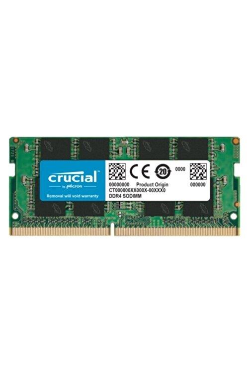 Crucial Ntb 16gb 3200mhz Ddr4 Ct16g4sfra32a 1