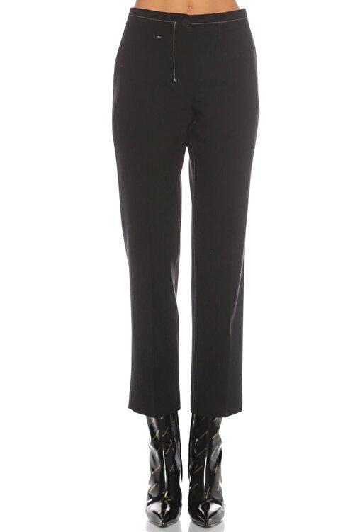 Helmut Lang Siyah Pantolon 2