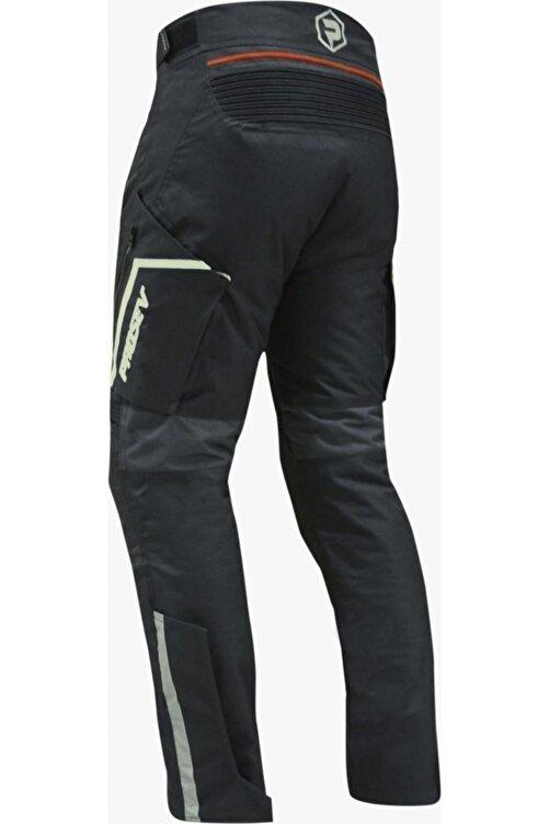 Prosev Std01 Secure Full Korumalı Motosiklet Pantolonu 2