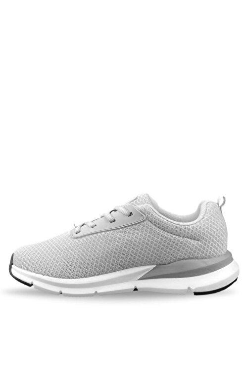 HUMMEL Montre Kadın Erkek Sneaker Ayakkabı 900110-9801 2