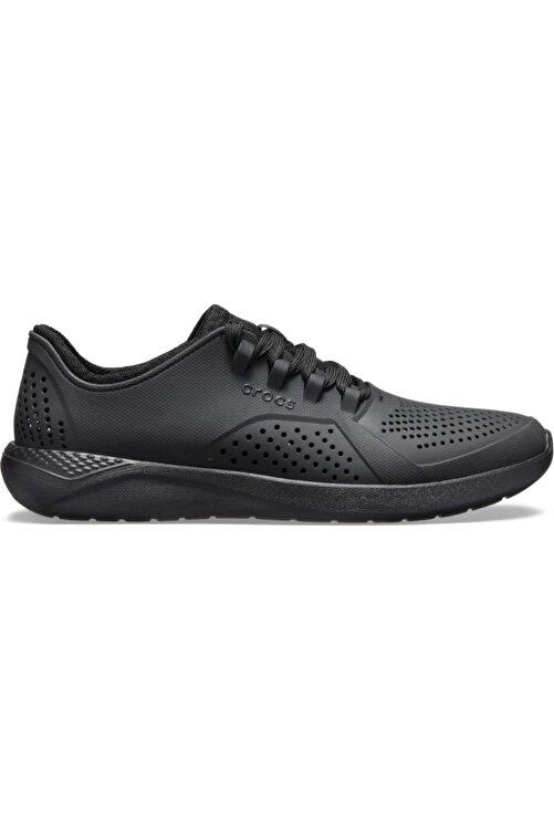 Crocs Erkek-Literide Pacer M-204967 1