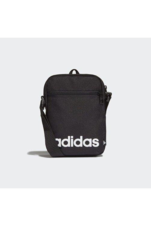 adidas Essentials Logolu Omuz Çantası 1