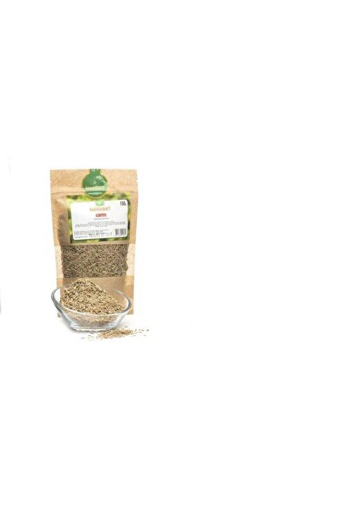 MARANKİ Kimyon Bitki Çayı 100 gr 1