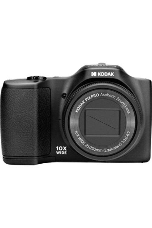 Kodak Pixpro Friendly Zoom Fz102 Dijital Fotoğraf Makinesi 1