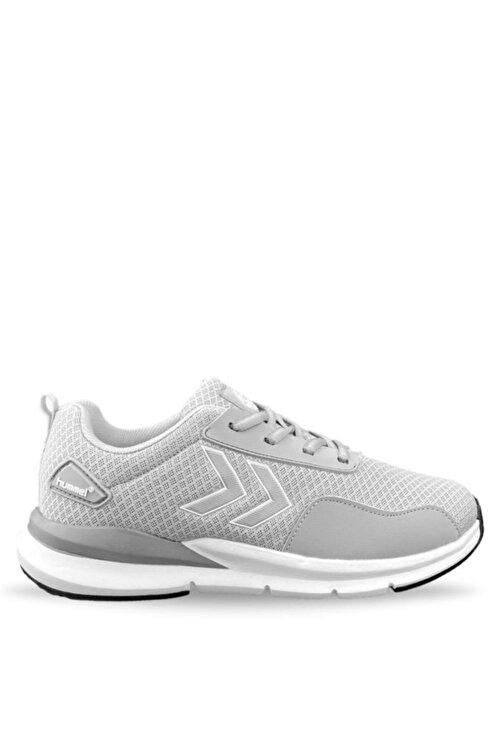 HUMMEL Montre Kadın Erkek Sneaker Ayakkabı 900110-9801 1