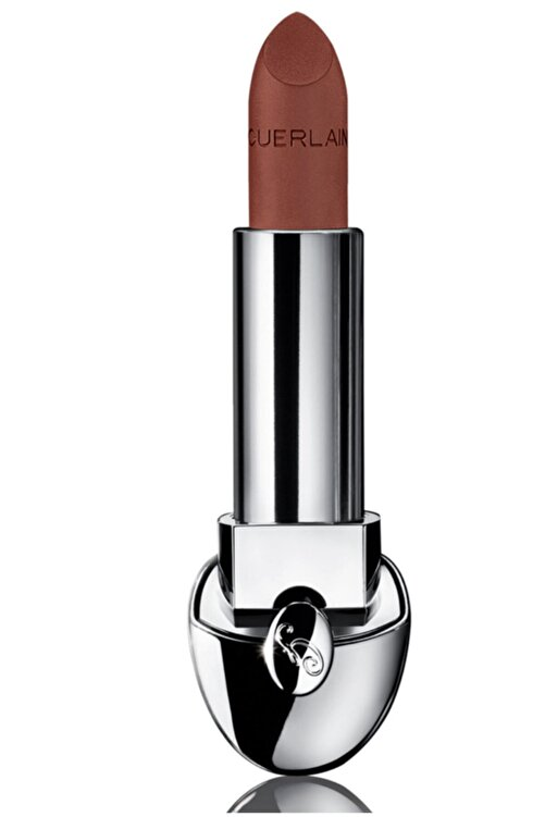 Guerlain Rouge G Lips Refill Mat N04 Ruj 1