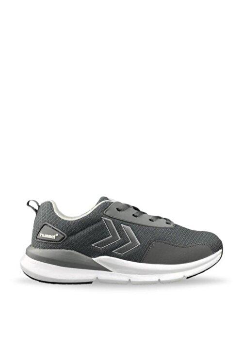 HUMMEL Montre Kadın-erkek Ayakkabı 900110-1100 1