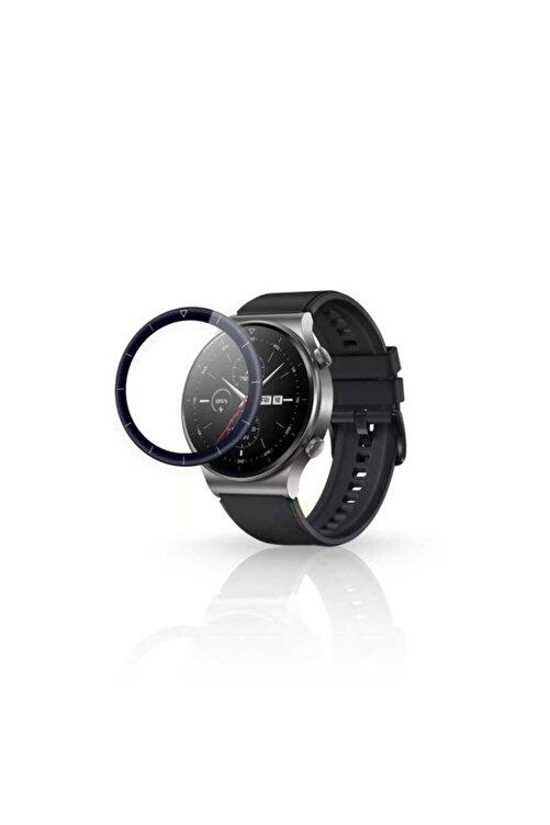 zore Huawei Watch Gt2 Pro Ppma Pet Saat Ekran Koruyucu 1