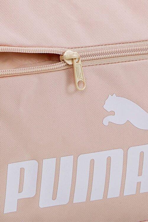 Puma Phase Kadın Spor Çanta 2