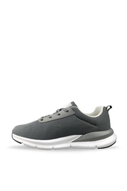 HUMMEL Montre Kadın-erkek Ayakkabı 900110-1100 2