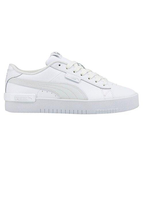 Puma Jada Kadın Spor Ayakkabı 38075102 2