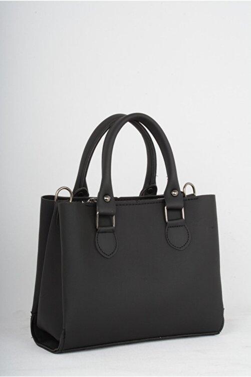 Bagzone Çanta 1