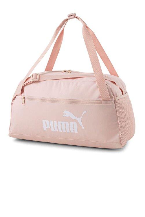 Puma Phase Kadın Spor Çanta 1
