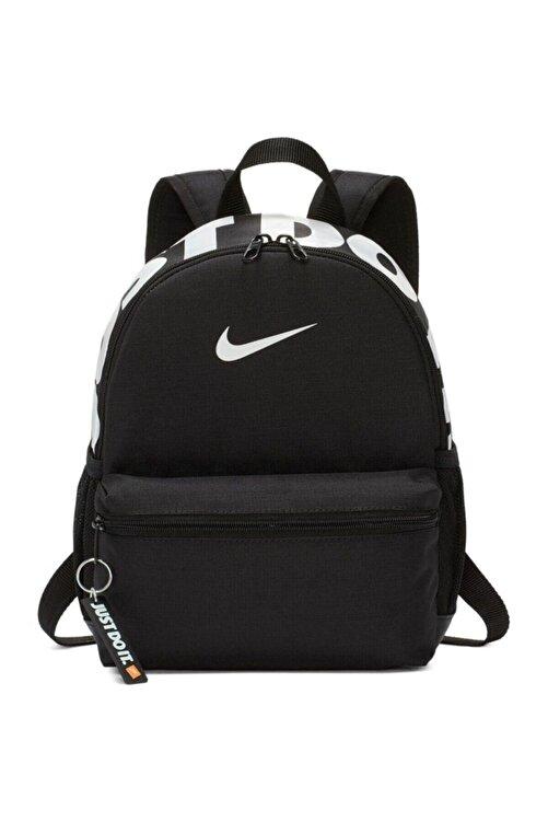 Nike Küçük Boy Sırt Çantası Mini Sırt Çantası 31cm 1