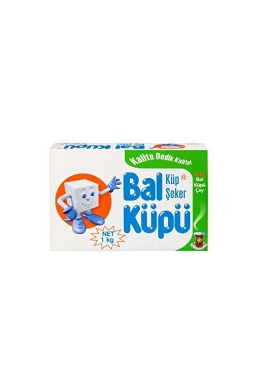 Bal Küpü Balkupu Gold Kup Seker 1kg 1