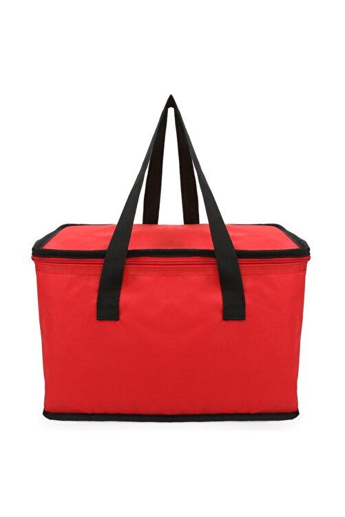 Botan BAG Buzluk Çanta 27 Litre Hacimli Sıcak Soğuk Tutma Özellikli Termo Bag 1