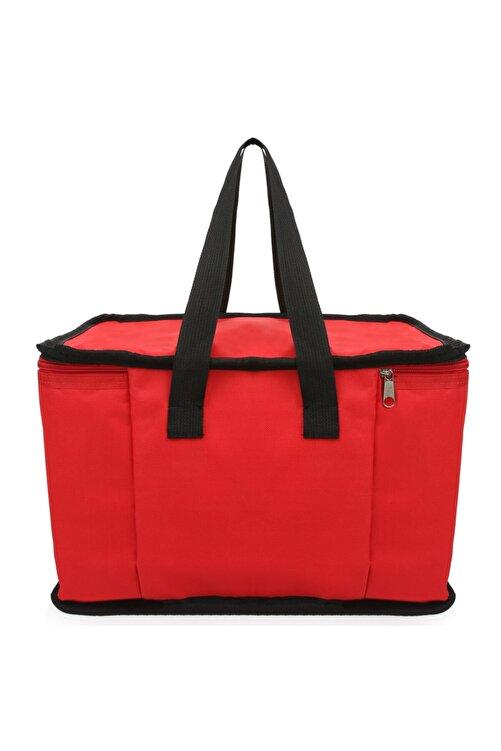 Botan BAG Buzluk Çanta 27 Litre Hacimli Sıcak Soğuk Tutma Özellikli Termo Bag 2
