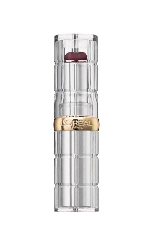 L'Oreal Paris Color Riche Shine Addiction Lipstick 470 Map To Nirvana Ruj 3600523518753 1