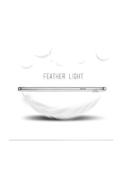 Oppo Reno 4 Pro Kılıf Pure Modern Desenli Silikon Egzotik Karışım 2