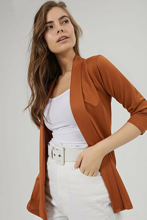 Pattaya Kadın Şal Yaka Blazer Ceket Y20w169-1185 2