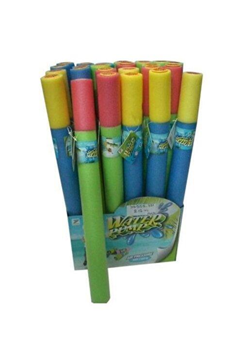Kızılkaya Oyuncak Su Pompası 55 Cm Köpük - Yd555-331 1