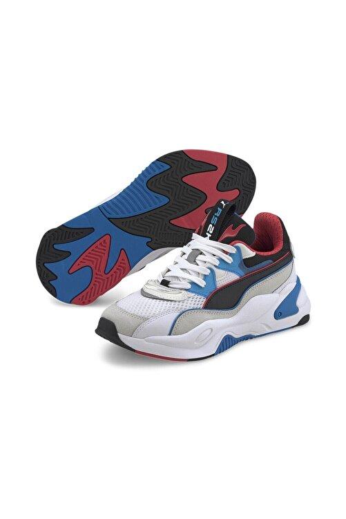 Puma Rs-2k Explorering Kadın Ayakkabı 37422002 2