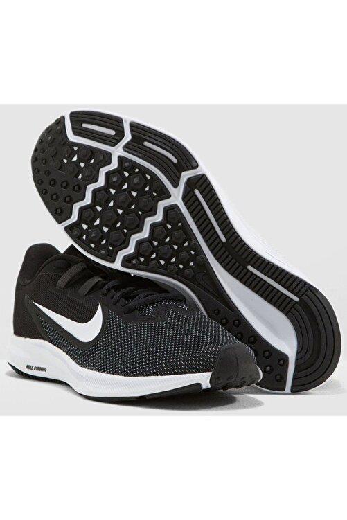 Nike Wmns Nıke Downshıfter 9 1