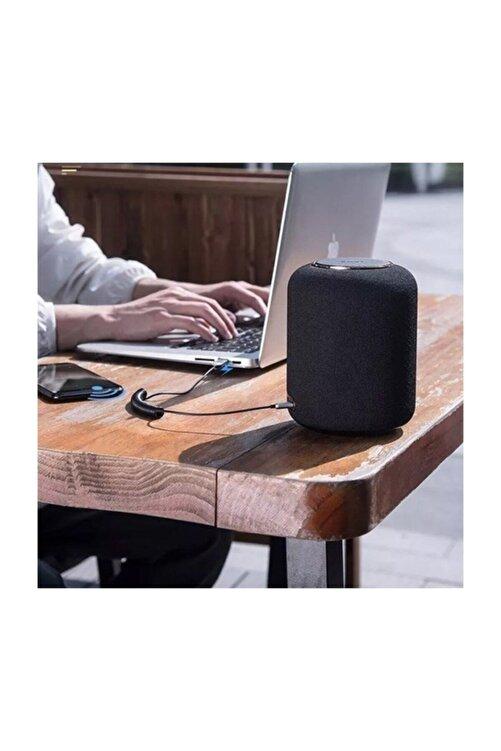 Baseus Ba01 Caba01-01 Usb Wireless Bluetooth Araç Kiti 2