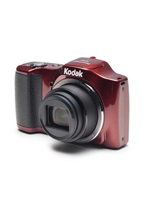 Kodak Pixpro Friendly Zoom FZ152 Dijital Fotoğraf Makinesi 1