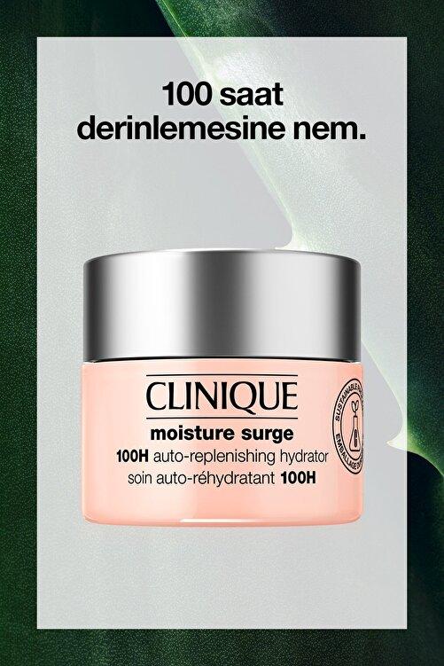 Clinique Moisture Surge 100 Saat Etkili Nemlendirici 15 ml 1