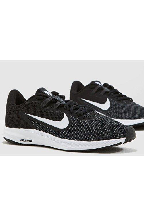 Nike Wmns Nıke Downshıfter 9 2