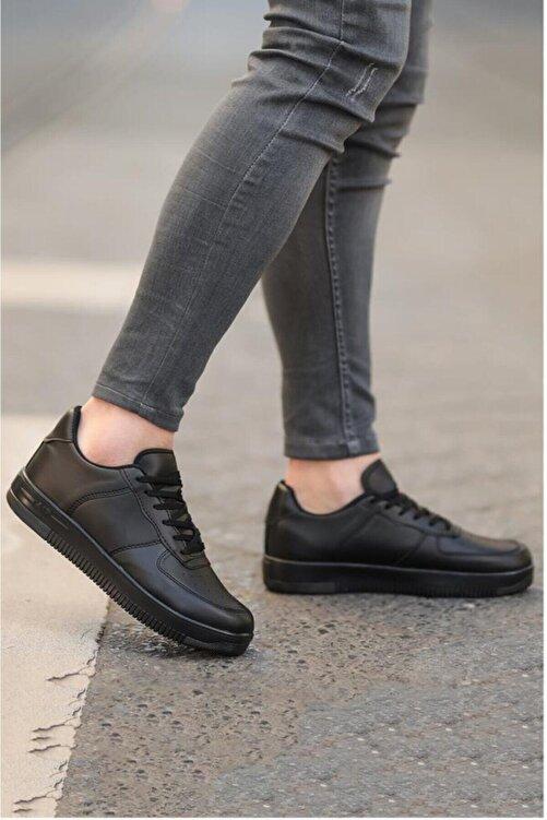 Nmoda Unisex Spor Ayakkabı Günlük Sneakers 1