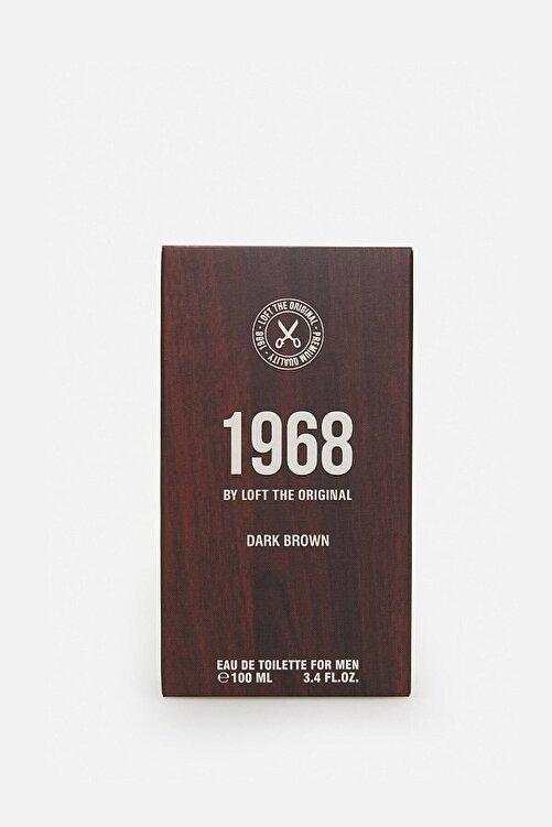 Loft Dark Brown Edt 100 ml Erkek Parfüm 8680957758944 1