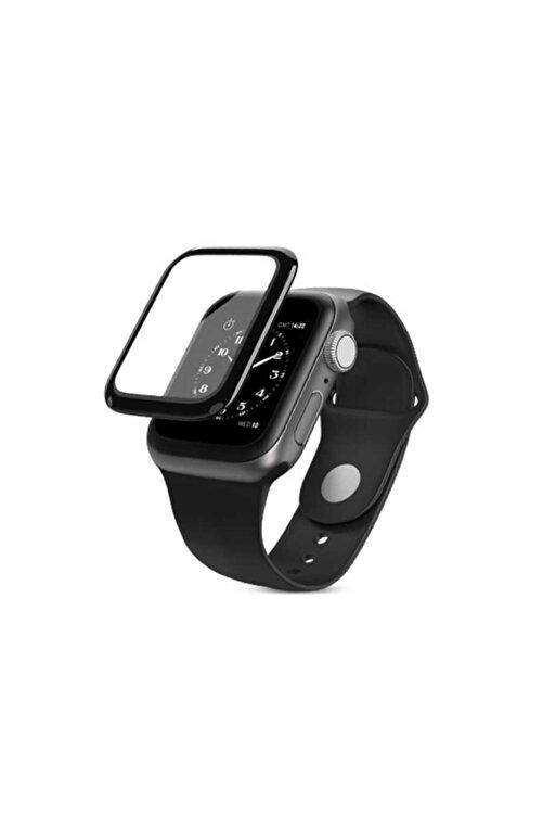 Apple Watch 2 3 4 5 6 Se Nike 38 mm Uyumlu I-vista Hige Quality Screen Protector X2 In Pack 1