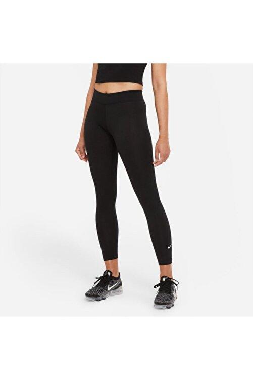 Nike W Nsw Essntl 7-8 Kadın Tayt 1