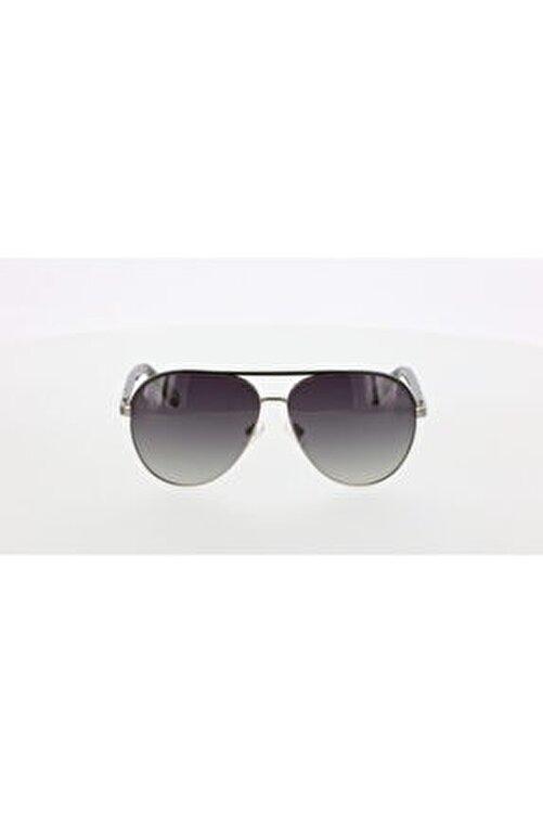 Osse Os3150-01 60 Polarize Unisex Güneş Gözlüğü 2