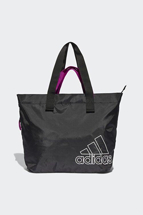 adidas Kadın Günlük Çanta W St Tote Gu0995 1