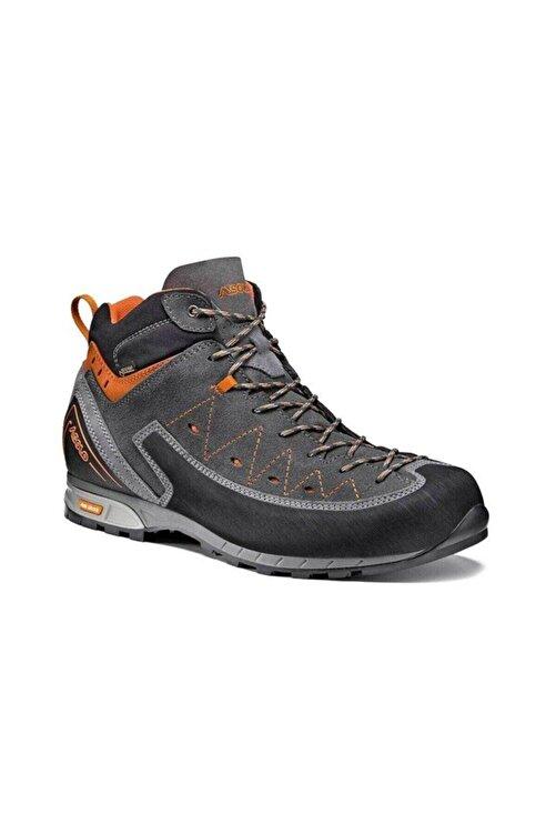 Asolo Magnum Gv Gore-tex Erkek Ayakkabısı - A12030 00 A610 1
