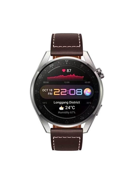 Huawei Watch 3 Pro 1
