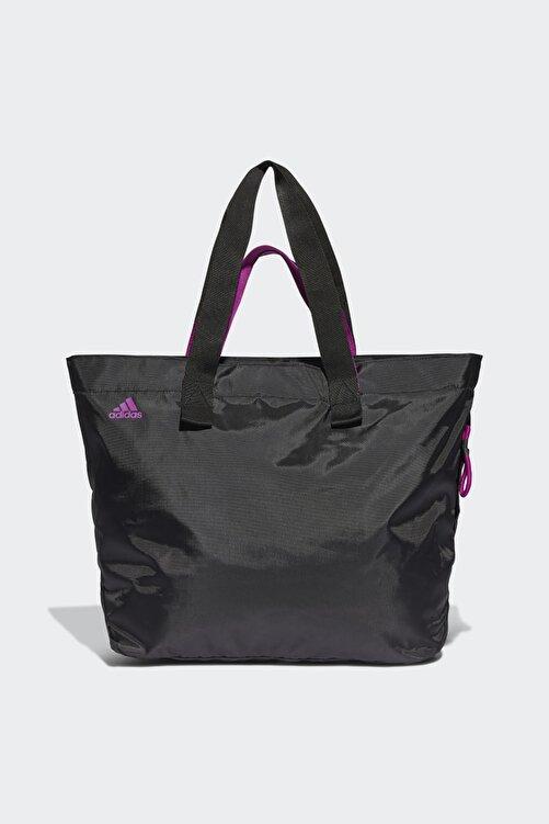 adidas Kadın Günlük Çanta W St Tote Gu0995 2