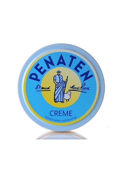 Penaten Baby Pişik Kremi 150 ml 1