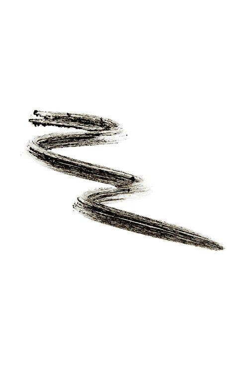Clarins Kaş Kalemi - Eyebrow Pencil 01 Dark Brown 3380814213313 2