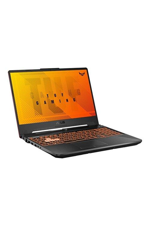 """ASUS Tuf Fx506lıa37-hn085a37 Intel Core I5 10300h 16gb 512gb Ssd 144hz Gtx1650ti W10home 15.6"""" 2"""