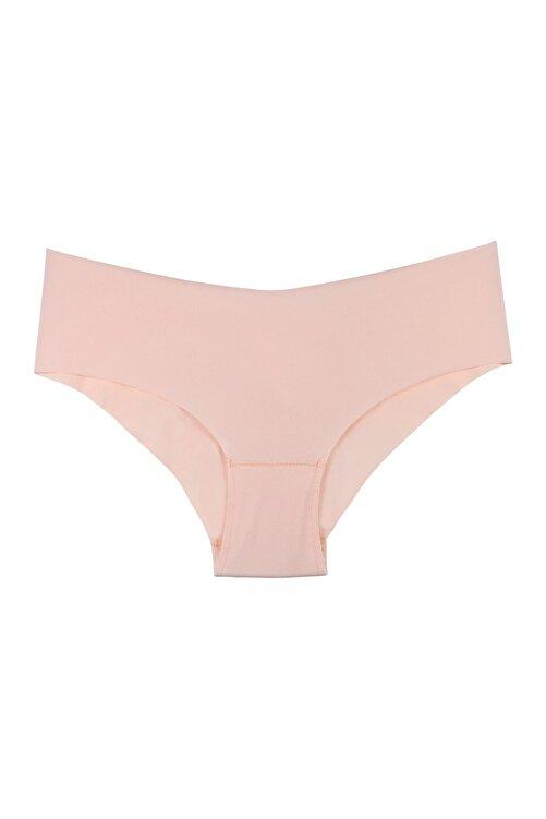 Alaturka Sensu Kadın Micro Bikini 3 lü Paket Set 2
