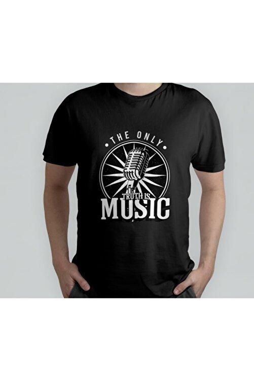 iqra The Only Özel Tasarım T-shirt 1