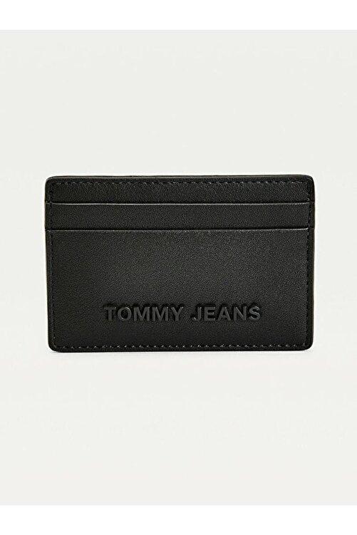 Tommy Hilfiger Kadın Cüzdan 1
