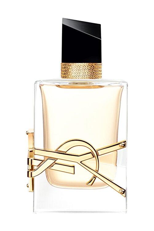 Yves Saint Laurent Libre Edp 50 ml Kadın Parfüm 3614272648418 1