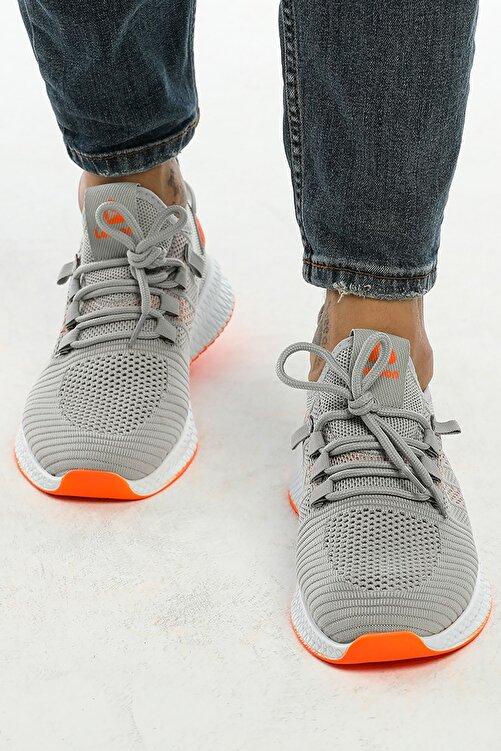LETOON 2103 Unisex Spor Ayakkabı 2