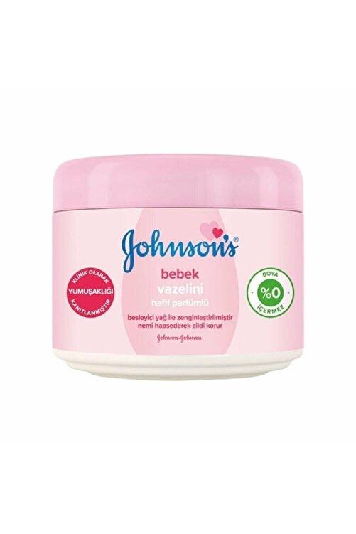 Johnson´s Baby Johnson's Baby Vazelin Parfümlü 100 Ml 1